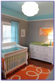 best living room paint colors behr painting home design ideas
