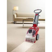 Upholstery Cleaning Wipes Carpet Cleaning Wipes Carpet Ideas
