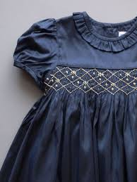 25 unique smocking baby ideas on smocked baby dresses