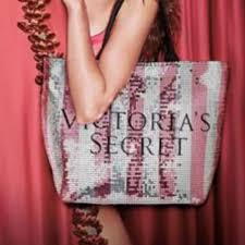 victoria secret on black friday 75 off victoria u0027s secret handbags vs limited edition 2015 black
