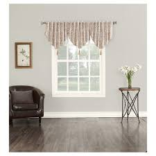 White Energy Efficient Curtains Best 25 Beige Lined Curtains Ideas On Pinterest Neutral Lined