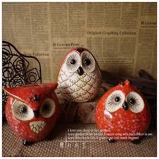 high quality owl handmade ceramic buy cheap owl handmade ceramic
