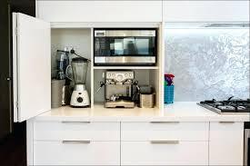 blum corner cabinet hinges blum corner cabinet kitchen cabinet hardware kitchen cabinet hinges