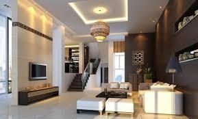 Room Paint Design by Living Rms Green Living Room Merskine S3x4 Jpg Rend Hgtvcom