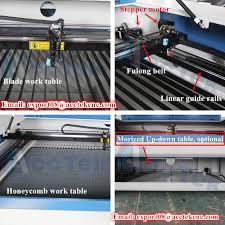 lade laser 2017 vente chaude co2 laser graveur machine machine de gravure