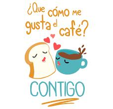 Cafe Meme - cómo me gusta el cafe coffe time pinterest cafes coffee