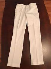 Boys White Skinny Jeans Polo Ralph Lauren Slim Skinny Jeans Sizes 4 U0026 Up For Boys Ebay