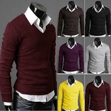 aliexpress buy 2015 mens dress shirts plus size
