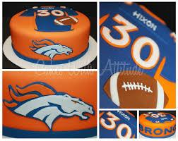 Memes De Los Broncos De Denver - happy birthday to rev and prbronco the orange mane a denver
