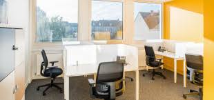 bureau varennes location bureau varennes sur seine 77 louer bureaux à varennes