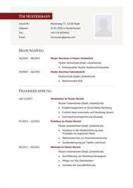 File Resume Download Resume Format Doc File Download Resume Format Doc File Download