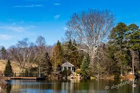 Virginia Botanical Gardens Lewis Ginter Botanical Gardens Living The Seasons