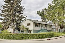 calgary bungalow lands offer after two days on the market the