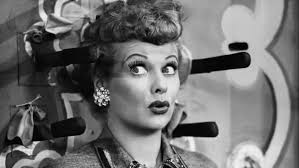 lucille ball 17 things you never knew about lucille ball