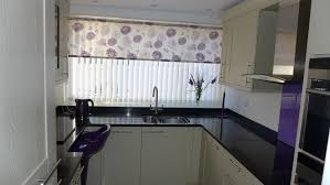 Duette Blinds Cost Cost Of Window Dressing Style Within