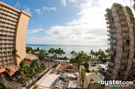 2 Bedroom Suites Waikiki Beach Aston Waikiki Beach Tower Hotel Honolulu Oyster Com