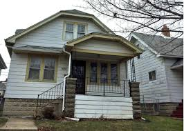 El Patio Eau Claire Hours by West Allis Wi Cheap Houses For Sale Realty Solutions Group