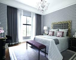 Master Bedroom Curtains Ideas Window Curtains For Bedroom Curtains Decoration Ideas Masterly