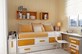 furniture colorful ikea kids bedroom wooden flooring bunk