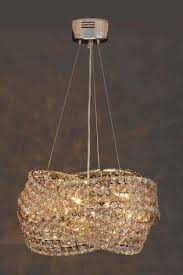 next home interiors add a sparkle to your home interior this year with this stunning