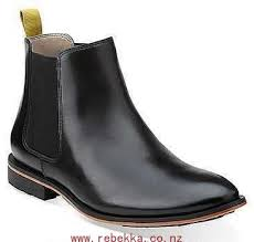 s boots nz mens womens designer sneakers cheap nz rebekka co nz