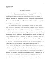Goal Essay Sample Recontext Igrey
