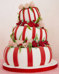 kids birthday cakes kids birthday cake ideas for amazing birthday for kids