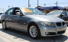 2010 bmw used 2010 used bmw 3 series 328i at hawthorne motors pre owned serving