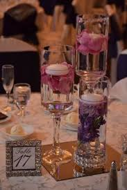 Chair Covers By Sylwia Http Www Indianweddingsite Com Indian Wedding Photo Gallery
