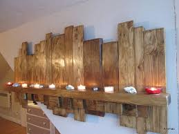44 best wood wall whatzits images on marquetry