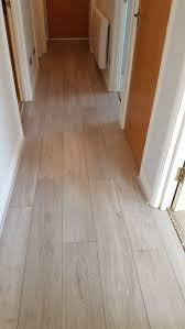 Average Cost To Install Laminate Flooring 13 Best How To Lay Laminate Flooring Images On Pinterest