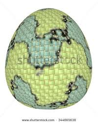 camouflage easter eggs army egg stock images royalty free images vectors