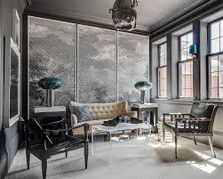 home interior design schools interior design schools in san francisco aytsaid amazing