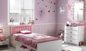 decoration chambre fille 10 ans décoration chambre fille ado conforama 72 montreuil chambre