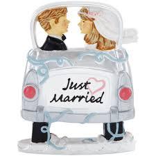 car wedding cake toppers wilton car wedding cake topper wilton car wedding cake topper