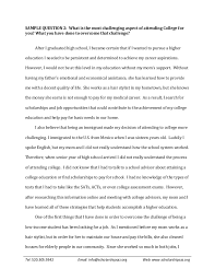 collection of solutions how to write a scholarship letter with
