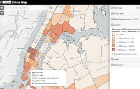 Las Vegas Crime Map By Zip Code by Spotcrime Has Multiple Crime Maps In The Buffalo Ny Area Fyi Nyc