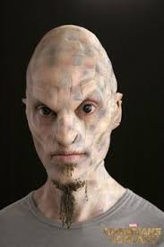 list of special effects makeup schools rick baker mib 3 masters aliens makeup