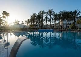 hotel hd images hotel hd parque cristobal gran canaria playa del ingles gran