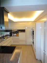 Wohnzimmer Beleuchtung Beispiele Beleuchtung Wohnzimmer Beispiele High Quality Home Design