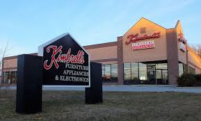 Home Decor Stores In Raleigh Nc Kimbrell U0027s Furniture Furniture Bedding Electronics Appliances