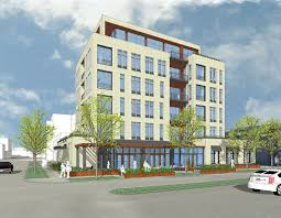 just listed graves plans a condo in uptown startribune com