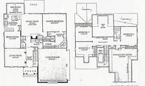 country style house floor plans country style house floor plans 21 photo gallery house plans 68458