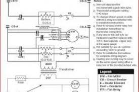 lennox electric furnace wiring diagram 4k wallpapers