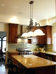 kitchen island light fixtures kitchen island light fixtures lighting kitchen table light