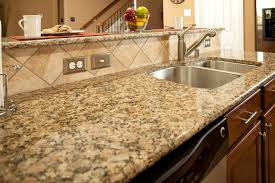 Soapstone Cleaning How To Clean 6 Types Of Stone Countertops