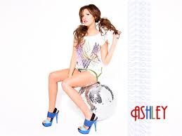 ashley tisdale wallpapers ashley tisdale 2010 new wallpapers in jpg format for free download
