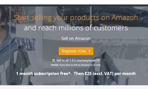 amazon dates to get products in fba for black friday private label fba u2013 honestfew