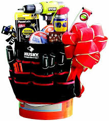 gift basket ideas for men 13 gift basket ideas for your great gifts women wellness beauty