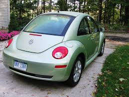 green volkswagen beetle convertible 2008 volkswagen new beetle review